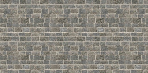 25 High Quality Free Brick Textures For Your Inspiration