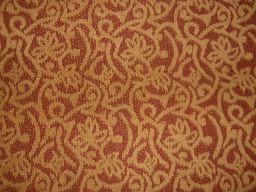 30 Inspirational Free Carpet Textures For Photoshop