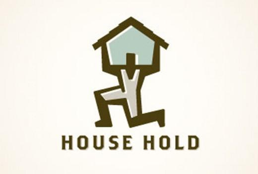 Holdem house