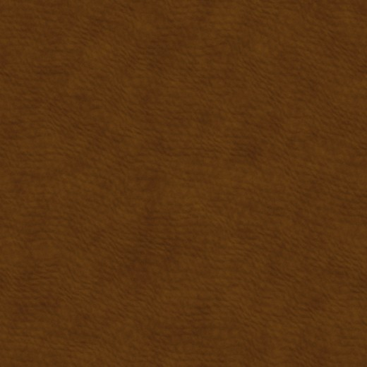 A Showcase Of Free Leather Texture Designs DesignDune