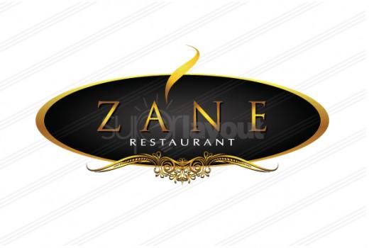 Darden Restaurants Brand - Logos