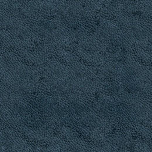 plain black wallpaper iphone 6 plus
