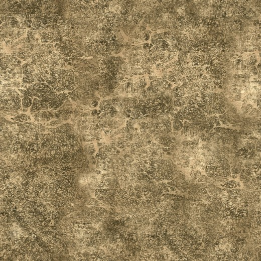 25 Most Wanted Free Grunge Textures