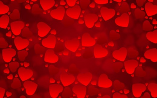 Romantic Valentines Day HD Wallpapers