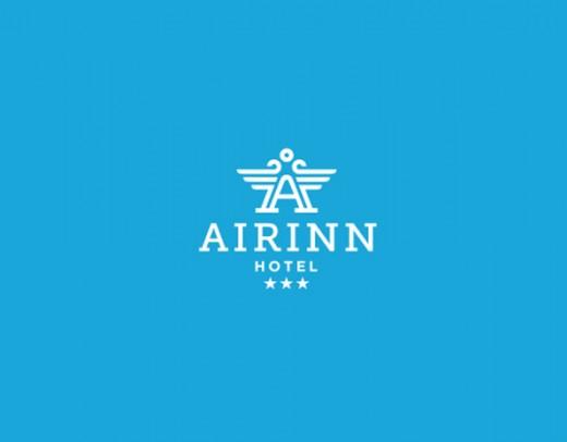 Airinn