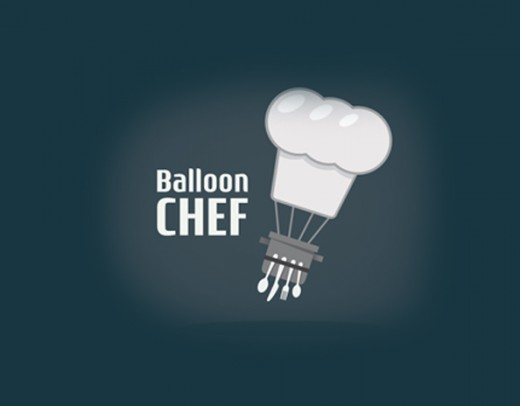 Balloon Chef