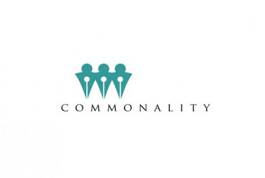 Commonality Dribbble