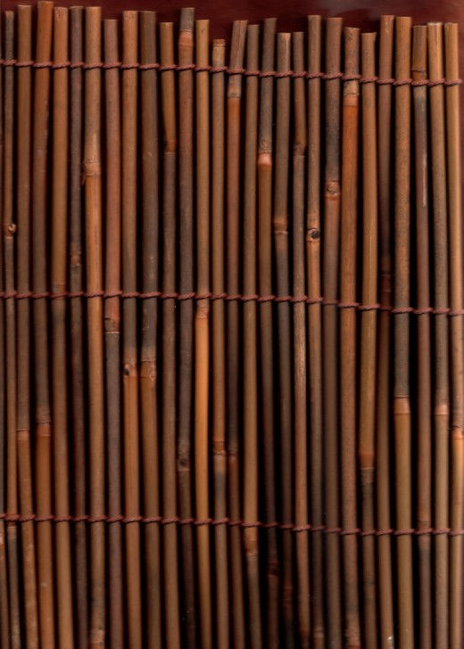 New Collection Of Free Bamboo Textures For Your