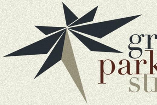 Gps Logo Dribbble