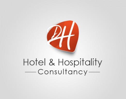 Hotel Hospitality Consultancy
