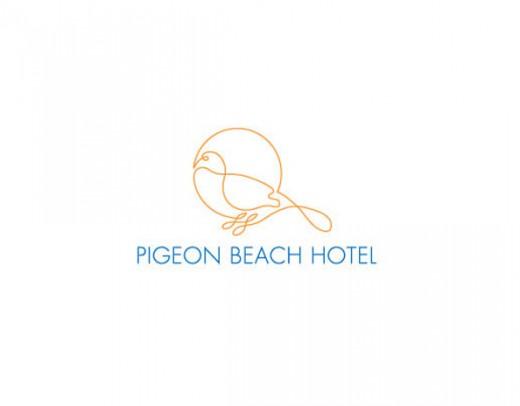 Pigeon Beach Hotel