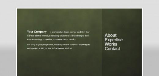 Unibox - HTML Version