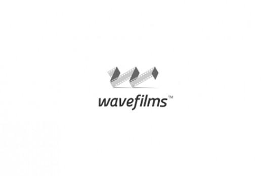 Wavefilms