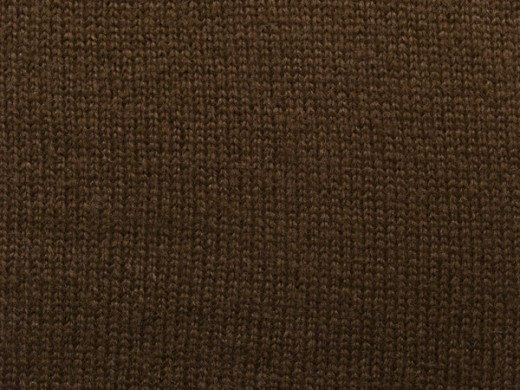 Woven and Knitted Fabric Textures