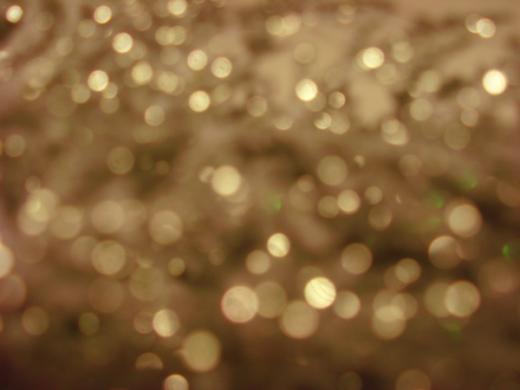 Bubble Texture by Auroille