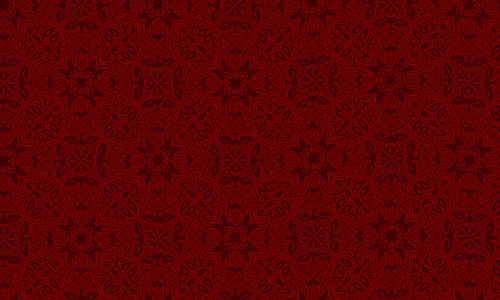 http://www.designdune.com/wp-content/uploads/2012/03/Royal-Red.jpg