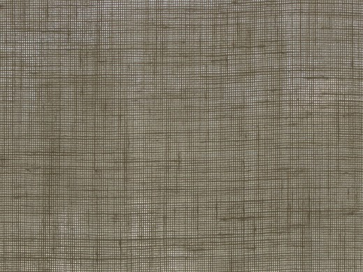 25 Expedient HQ Free Linen Textures For Photoshop