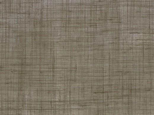 25 Expedient Hq Free Linen Textures For Photoshop Designdune