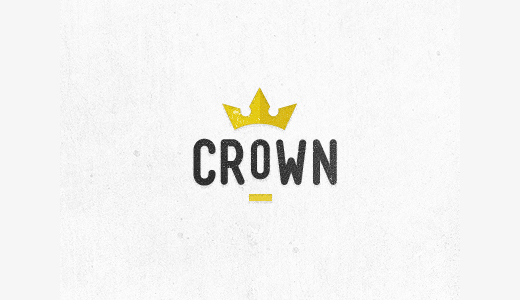 Search Results For King Crown Calendar 2015
