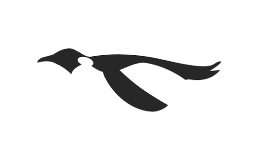 dune with Amusing Penguin Logos For Inspiration on Stock Photo A Black And White Version furthermore L'étrange Noël De Monsieur Jack 896494531095 further 7950858 in addition ment Le Coeur Brise Dune Maman Doit Il Etre Soigne additionally 2956243689 Jeune Fille.