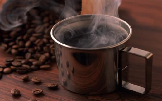 20 Mouth Watering Coffee Wallpapers Designdune