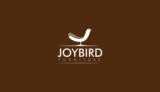 furniture logo ideas. joybird furniture logo ideas