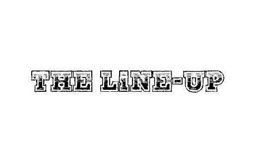 23 Amazing Free Sport Fonts for Download - DesignDune