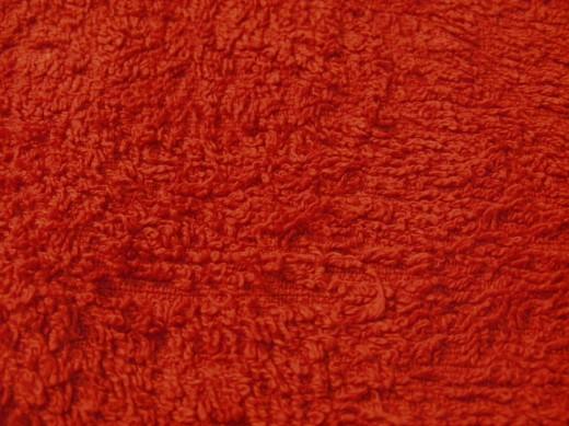 25+ Cool Free Towel Textures for Download - DesignDune