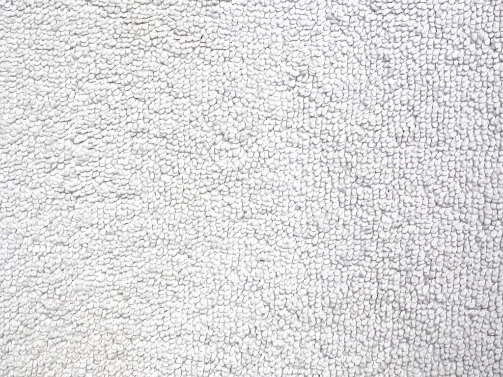 35  Cool White Fabric Texture for White Fabric Texture Design  181obs