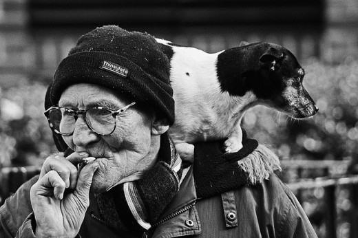 30 Best Candid Photography for Inspiration