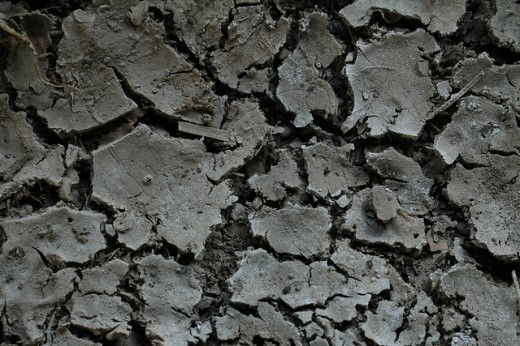 free mud textures