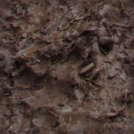 30 Amazing Free Mud Textures For Download Designdune
