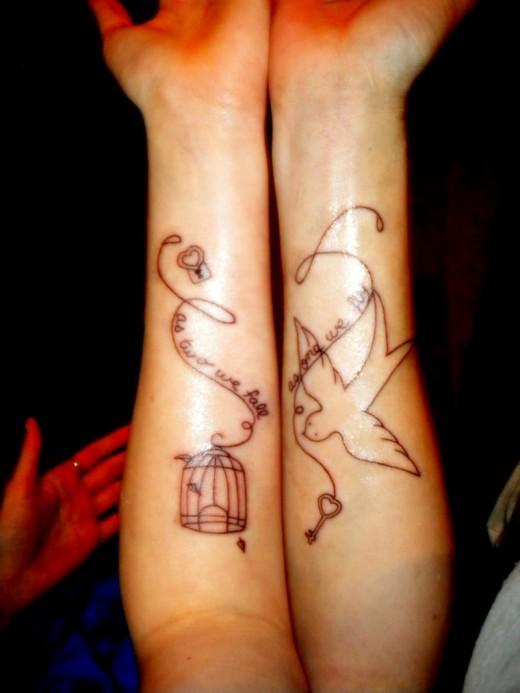 Pics Photos - Tattoo