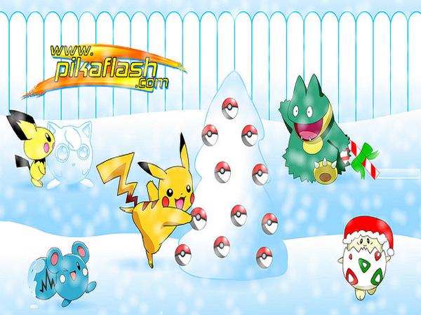 20 Stunning Pokemon Wallpapers Collection Designdune