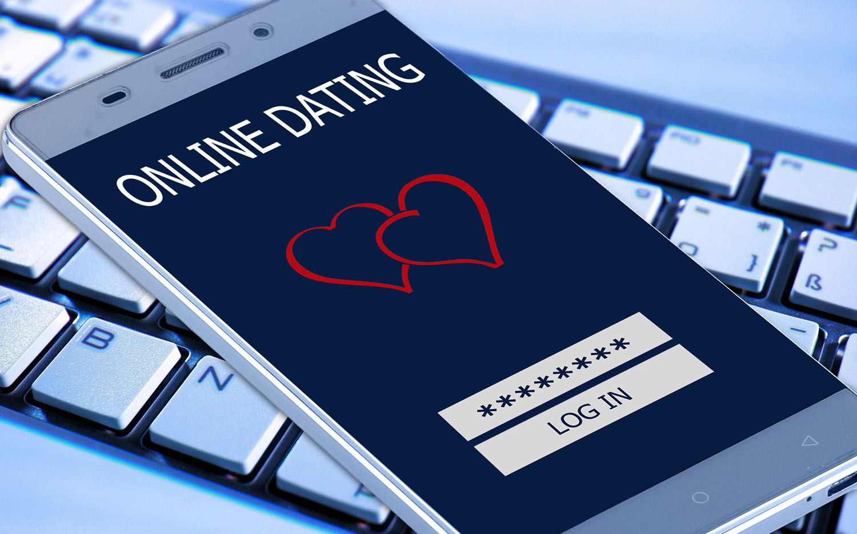 shipmates dating show